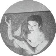 Diana Grabowska.jpg