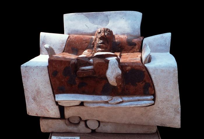 jan-kucz-biac582y-fotel-1972-fot-archiwum-prywatne-jana-kucza.jpg