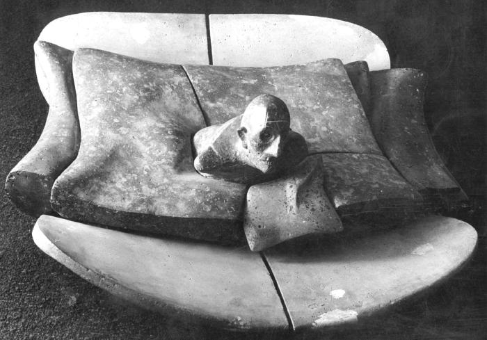 jan-kucz-leniwiec-1974-fot-archiwum-prywatne-jana-kucza.jpg